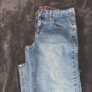 Mudd Jeans Brand New